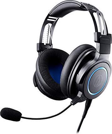 Audio-Technica ATH-G1 -- via Amazon Partnerprogramm