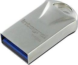 Integral Fusion 3.0 32GB, USB-A 3.0 (INFD32GBFUS3.0)