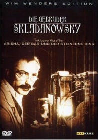 Gebrüder Skladanowsky