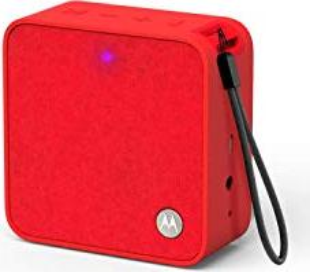 Motorola MOTO Boost 210 rot