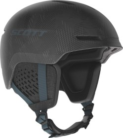 Scott Track Helm dark grey/storm grey (271756-6629)