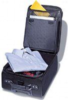 Toshiba Sky Traveller wózek (PX1124E-1NCA)