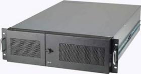 Chieftec UNC-310L, 3HE, 350W ATX