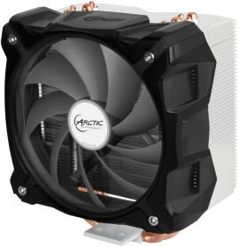 Arctic Freezer i30 CO (UCACO-FI30201-GB)