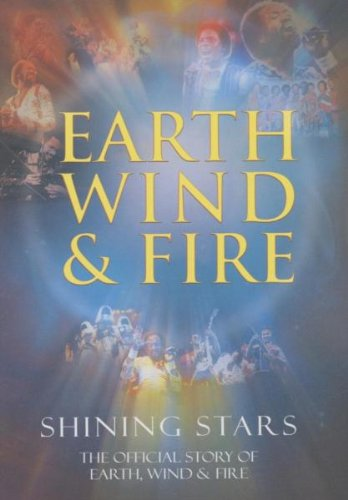 Earth, Wind & Fire - Shining Stars -- via Amazon Partnerprogramm