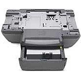 HP C8245A Papierzuführung