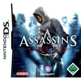 Assassin's Creed (DS)