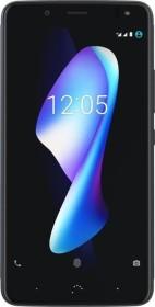 bq Aquaris V Plus 64GB schwarz