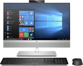 "HP EliteOne 800 G6 23.8"" All-in-One, Core i5-10500, 16GB RAM, 512GB SSD (273H0EA#ABD)"