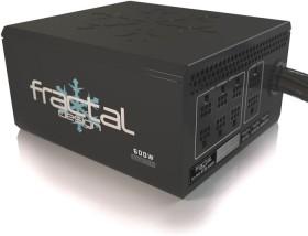 Fractal Design Newton R3 600W ATX 2.31 (FD-PSU-NT3B-600W)