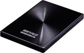Buffalo NanoStation 60GB, USB 2.0 (HD-PT60U2)