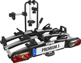 EUFAB Premium III (11522)