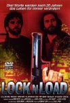 Lock'N Load -- via Amazon Partnerprogramm