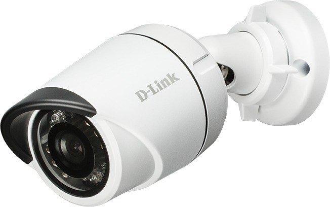 D-Link DCS-4705E Mini Bullet Camera