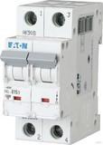 Eaton PXL-B15/2 (236230)