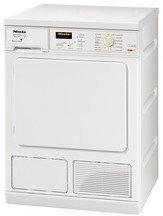 Miele T 8626 WP EcoComfort Softtronic heat pump dryer