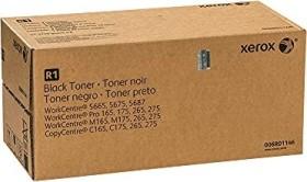 Xerox Toner 006R01146 schwarz