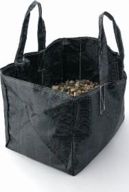 Bosch collection bag for Shredder (2605411073)