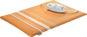 Beurer HK 35 heating pad (260.01)