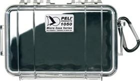 Peli Case Micro 1050 Schutzgehäuse (verschiedene Farben)
