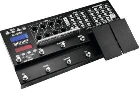 Eurolite Bigfoot DMX Foot controller (70064517)