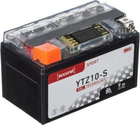 Accurat Sport GEL LCD YTZ10-S (TN3305)
