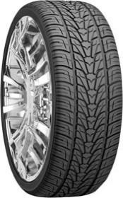 Nexen Roadian HP 255/55 R18 109V XL