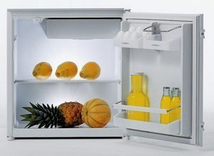 Gorenje RI0907B Tisch-Kühlschrank