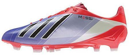 adidas adizero F50 TRX FG Messi (men)