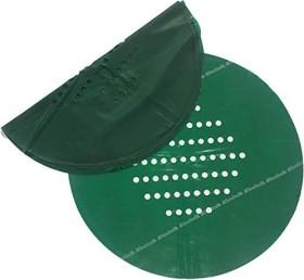 Thera-Band hand exerciser medium green