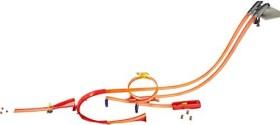 Mattel Hot Wheels Super Track Pack (Y0276)