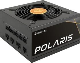 Chieftec Polaris PPS-550FC 550W ATX 2.4
