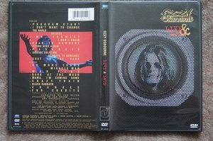 Ozzy Osbourne - Live And Loud -- © bepixelung.org