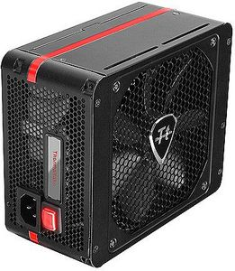 Thermaltake ToughPower Grand 750W ATX 2.3 (TPG-750M)