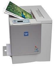 Konica Minolta magicolor 2350, colour laser (5250211-200) -- © 2003 Minolta-QMS Inc.