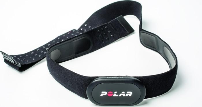 Polar H10 M-2XL Herzfrequenz-Sensoren Set