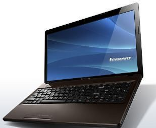 Lenovo G585, E-300, 4GB RAM, 750GB, UK (M838PUK)