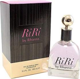 Rihanna RiRi Eau de Parfum, 100ml