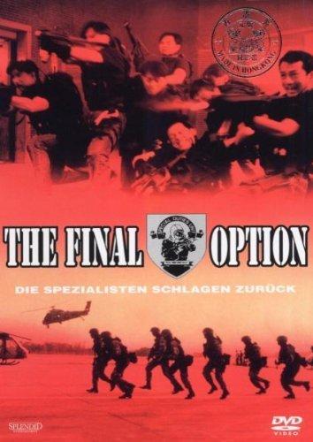 Final Option -- via Amazon Partnerprogramm