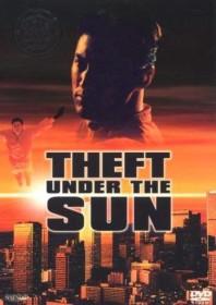 Theft under the Sun