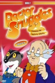 Dr. Snuggles 2