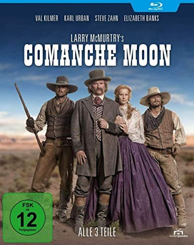 Brokeback Mountain (Blu-ray) -- via Amazon Partnerprogramm