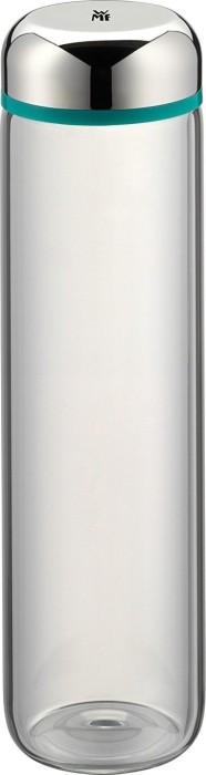 WMF Trinkflasche Basic 0,5l türkis