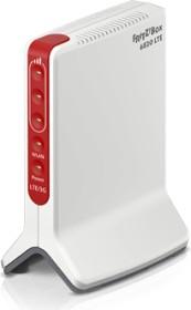 AVM FRITZ!Box 6820 LTE V3, Router/LTE Modem (20002906)