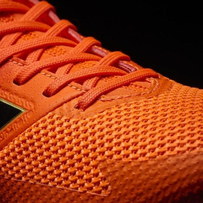 adidas Ace Tango 17.3 IN core black (Junior) (CG3712) ab ? 29,95