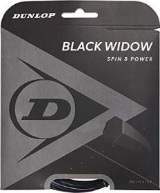 Dunlop Black Widow