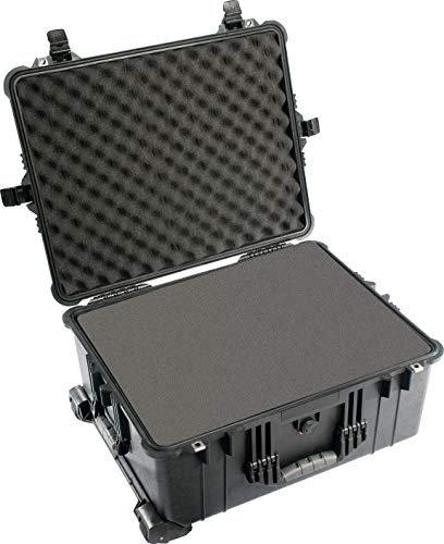 Peli Case Protector 1610 Schutzkoffer (verschiedene Farben) -- via Amazon Partnerprogramm