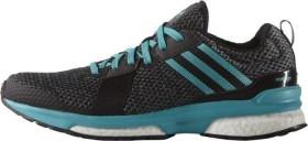adidas Revenge core blackshock green (Damen) (AF5444) ab € 49,99