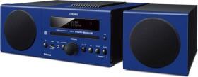 Yamaha MCR-B043 blau