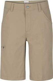Marmot Arch Rock Shorts pant short desert khaki (men)